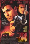 �� ������ �� �������� (From Dusk Till Dawn)
